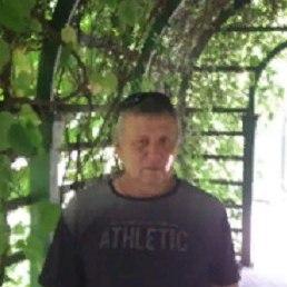 Владислав, Москва, 52 года