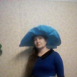 Елена, 54 года, Воскресенск