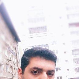 Санан, Иркутск, 29 лет