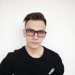 Фото Альберт, Набережные Челны, 23 года - добавлено 31 июля 2020