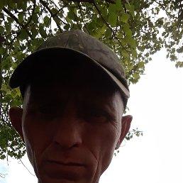 Ильяс, 46 лет, Казань