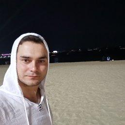 Анатолий, 31 год, Уфа