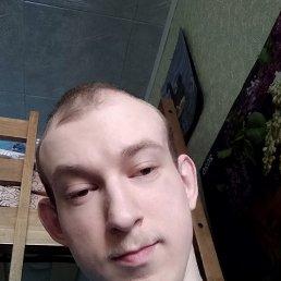 Макс, 24 года, Житомир