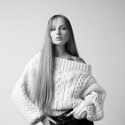 Анастасия, 23 года, Новошахтинск