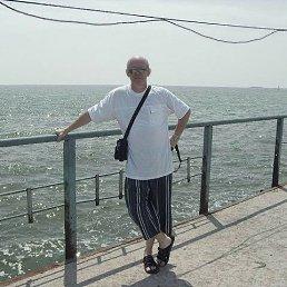 Валерий, 61 год, Брянка