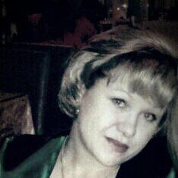 Екатерина, 44 года, Хабаровск