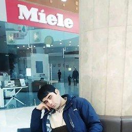 Далер, 28 лет, Бутово