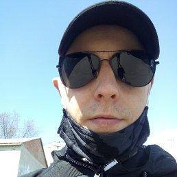 Артём, 28 лет, Чернигов
