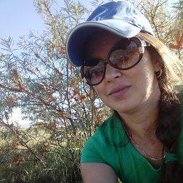 Вера, 44 года, Улан-Удэ