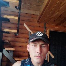 Николай, 28 лет, Киров
