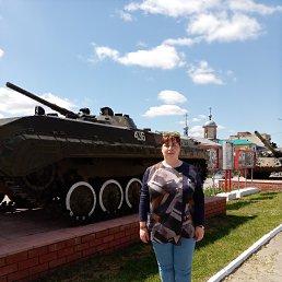 Екатерина, Ульяновск, 27 лет
