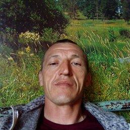 Федор, 42 года, Владивосток