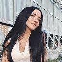 Фото Арина, Ижевск, 30 лет - добавлено 24 июля 2020