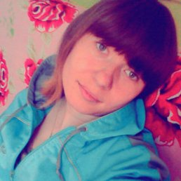 Светлана, 25 лет, Верещагино