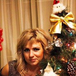 Елена, 40 лет, Жуковский
