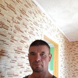 Руслан, 44 года, Уфа
