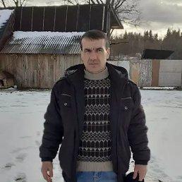 Ахмад, 49 лет, Видное