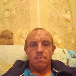 Андрей, 29 лет, Пенза