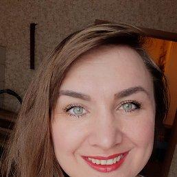 Диана, 41 год, Санкт-Петербург