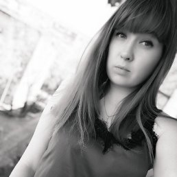 Анастасия, 29 лет, Волгоград