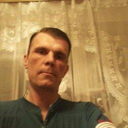 Александр, 40 лет, Алчевск