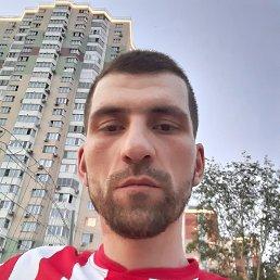 Ниджат, 34 года, Реутов