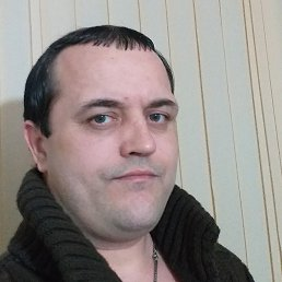 frol, 39 лет, Магнитогорск