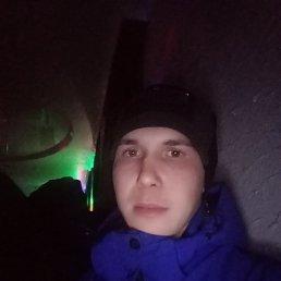 Евгений, 20 лет, Тюмень