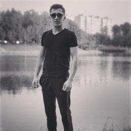 Али, 21 год, Калуга