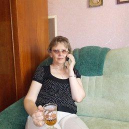 Ольга, , Винница