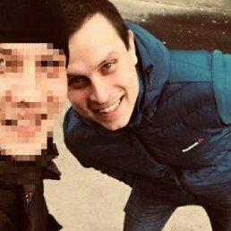 Никита, 29 лет, Ногинск