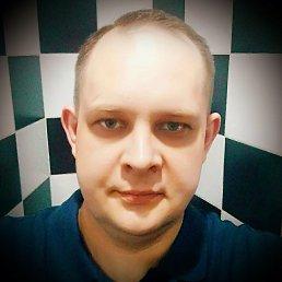 Александр, 32 года, Королев