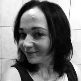 Анна, 32 года, Красково