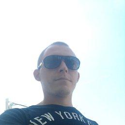 Анатолий, 28 лет, Ростов-на-Дону
