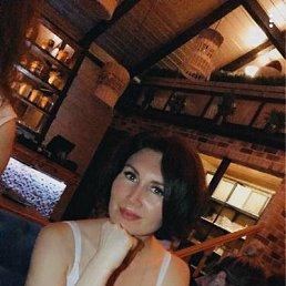 Ангелина, 39 лет, Сочи
