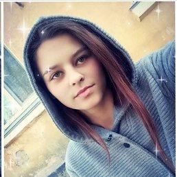 Лена, 18 лет, Смела