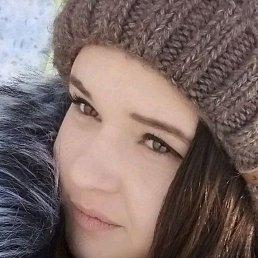 Виктория, 18 лет, Барнаул