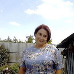 Ирина, 43 года, Еманжелинск