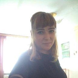 Екатерина, 22 года, Хабаровск