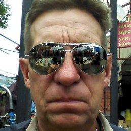 Юрий, 61 год, Черкассы