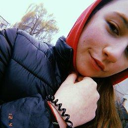 Вікторія, 20 лет, Тернополь