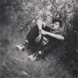 Иван, 17 лет, Пологи