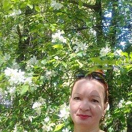 Анна, 43 года, Хабаровск