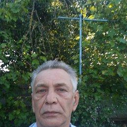 Фото Гриша, Воронеж, 62 года - добавлено 24 июня 2020