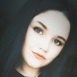 Фото Анна, Пенза, 23 года - добавлено 3 мая 2020