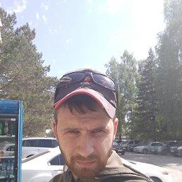 Дмитрий, Новосибирск, 30 лет