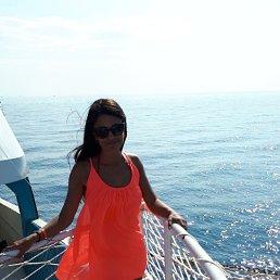 Анаит, Томск, 28 лет