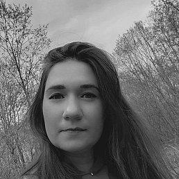 Юлия, 28 лет, Сафоново