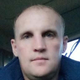 Дима, 34 года, Хабаровск