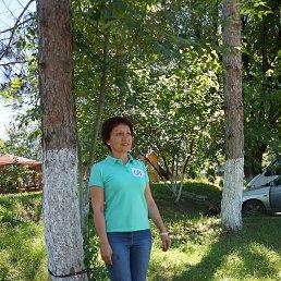 Елена, 51 год, Абинск
